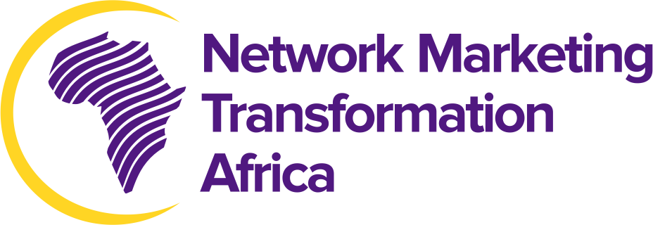 Network Marketing Transformation Africa